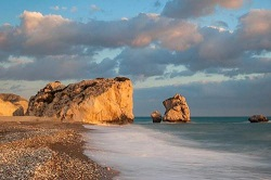 Budget excursions in Cyprus