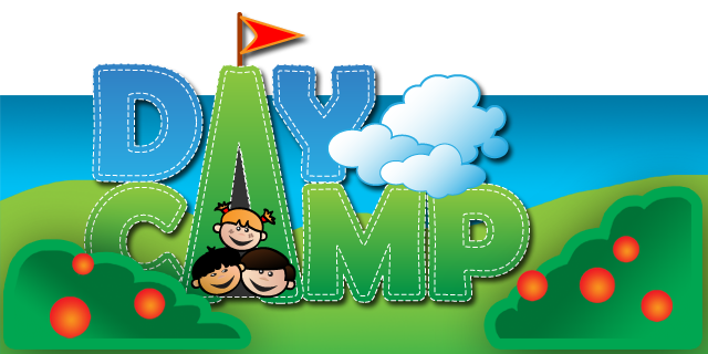 day kids camp in Cyprus