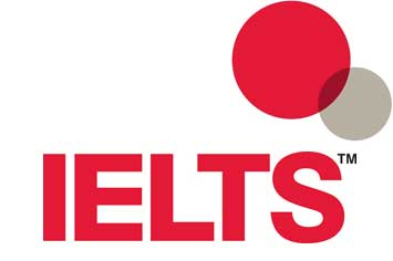 IELTS courses in Cyprus