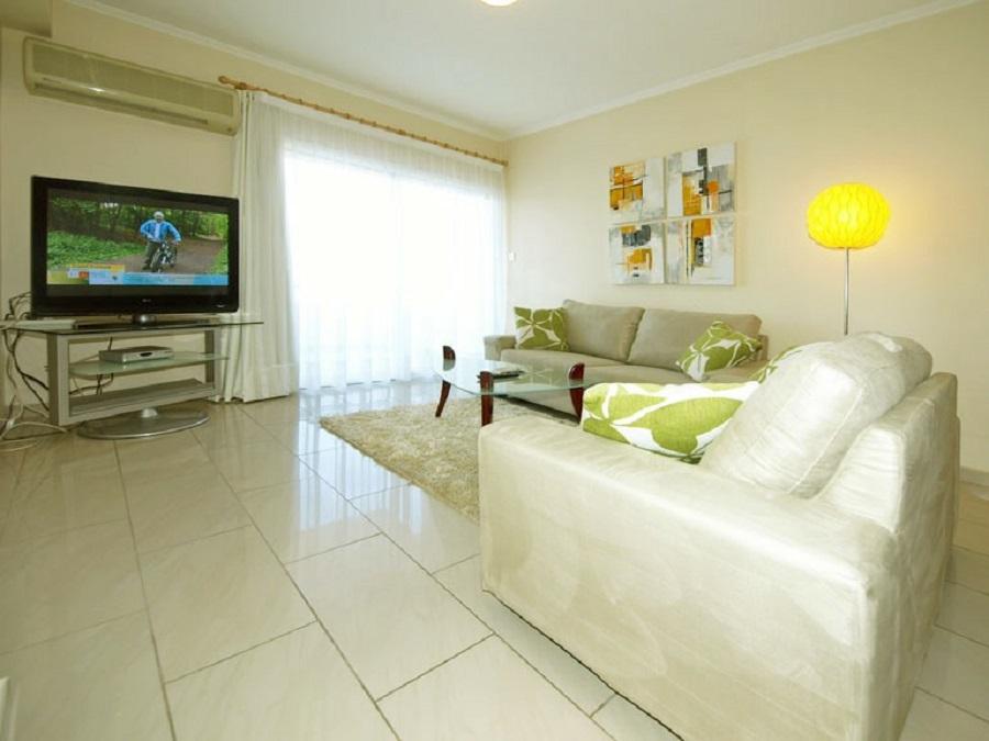 Средние цены долгосрочной аренды квартир в лимассоле