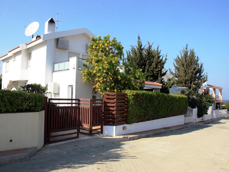 Аренда жилья на Кипре: в каком районе государства остановиться осенью?